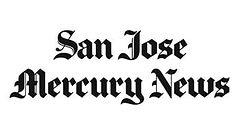 San Jose Mercury News.jpeg