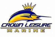 Crown Leisure Marine.jfif.jpg
