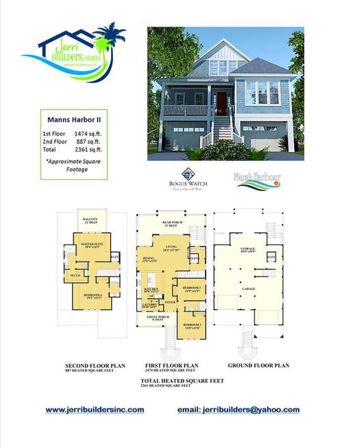 Manns Harbor II Marketing Sheetjpg.jpg