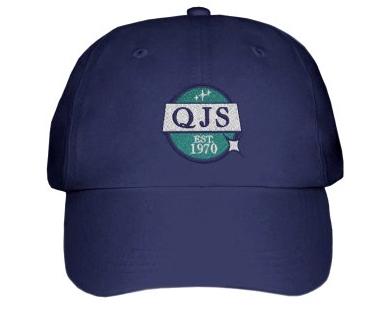 QJS CLEAN HATS