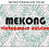 Thumbnail: Mekong- Business Cards
