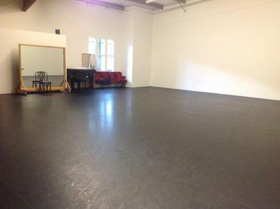 Studio 3 Angle 1.jpg