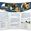 Thumbnail: Version 1Trifold Brochure