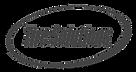 Cardinal Group Marketing DesignHammer Website Design and Development in North Carolina