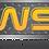 Thumbnail: Crane Warning System Atlanta Logos