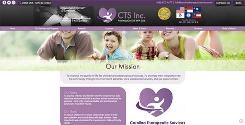 2015 CTS Health
