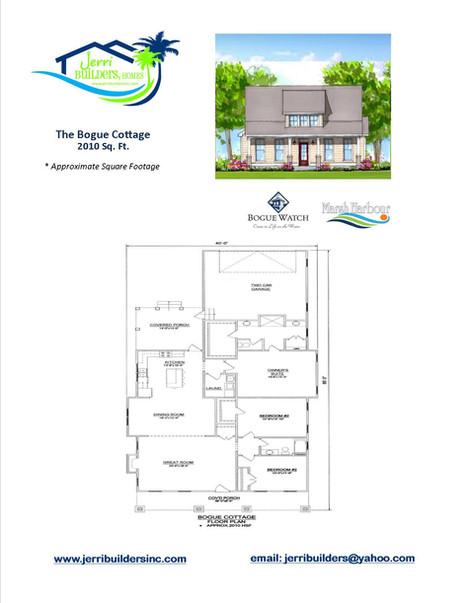 Bogue Cottage Plan Marketing Sheetjpg.jp