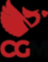 CGM_LogoAbbrev_FullColor-Vertical.png