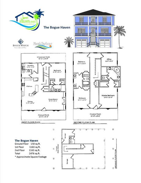 Bogue Haven Plan Marketing Sheetjpg.jpg