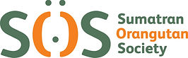 SOS logo (1).jpg