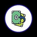 logo-design-2.png