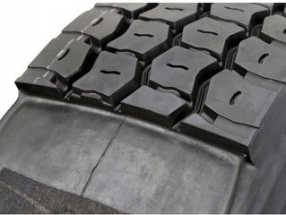 What Is Tire Retreading - The Pros and Cons