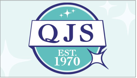 Mike Mcdowell- QJS- Business Cards