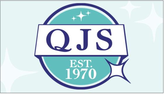 E. Bulluck- QJS- Business Cards