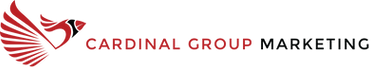 Cardinal Group Marketing _ Website Desig