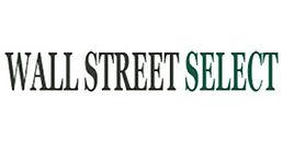 Wall Street Select.jpeg