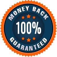 moneyback-badge.png