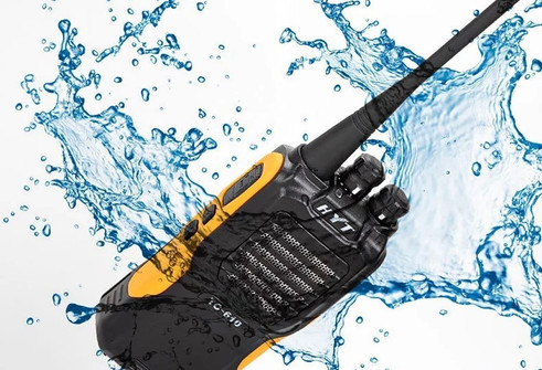 TC-610 in splash.jpg