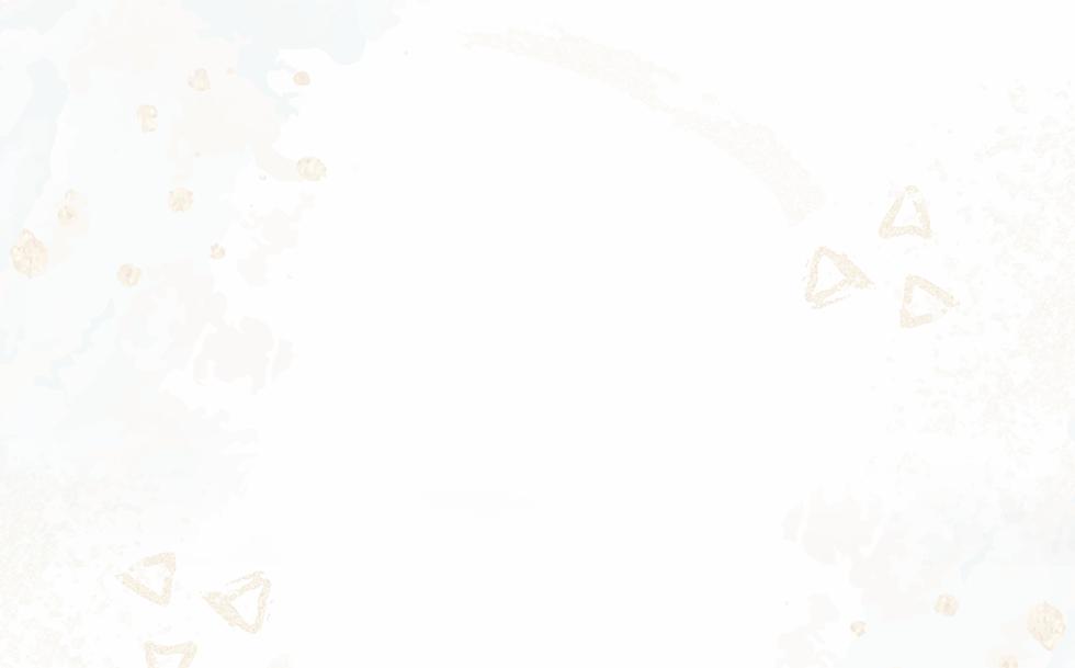 logo-design-bg.png