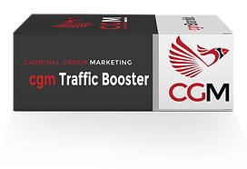 Platinum-cgmtrafficbooster_productBoxes.