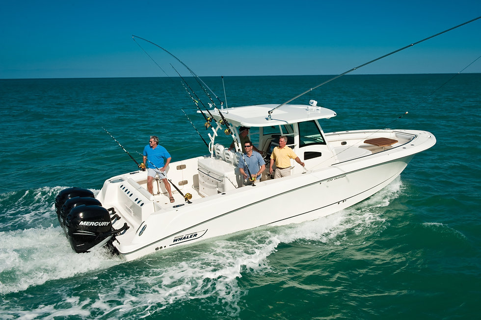 offshore-fishing-boat-outrage-04092020.j