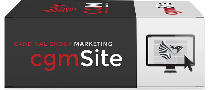 Durham Web Design Agency