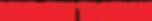 Call For Trailer Truck Repairs, Maintenance, Roadside Assistance, And More Now! Transmission Repair · Diesel Repair · Durham & Raleigh · Diesel Diagnostics Services: Fleet Maintenance, DPF Cleaning, Wheel Alignment, Engine Repair, Transmission Service,