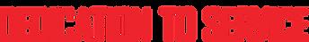 Tire Retread Solutions, Tie Solutins, Durham, NC | Rocky Mont, NC | Charlotte, NC | Press Services and Retread | rubber Track n Durham, nc