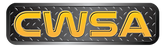 v2-12_4_2018working file 1CWSA - Logo.pn