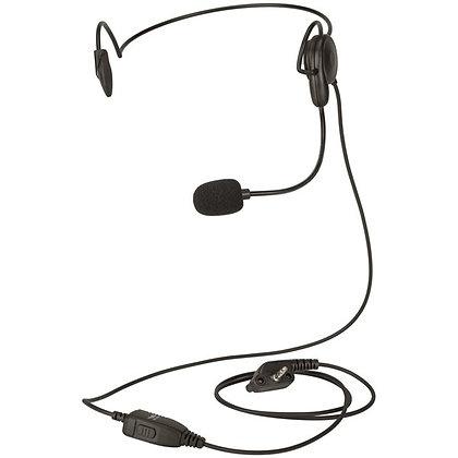 VH-150A   Headset