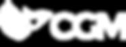 CGM_LogoAbbrev_SolidWhite-Horizontal.png