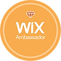 Wix Raleigh | Google adwords management
