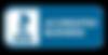 armour-xteriors BBB-Logo.png