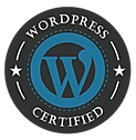 wordpress-certified-badge.png