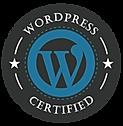 wordpress-certified-badge.png