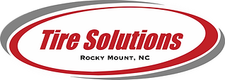 Rubber Tracks Charlotte, NC. Tire solutions Services