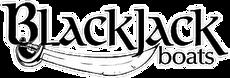 BlackJack-logo.png