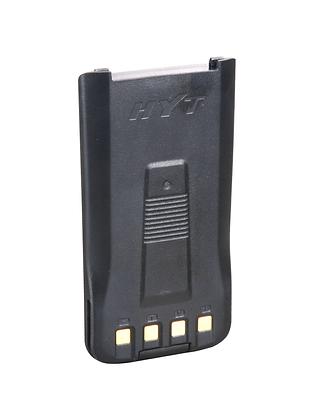 BL1204 Battery