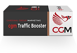 bronze-cgmtrafficbooster_productBoxes.pn