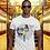 Thumbnail: Brooklyn Bound T-Shirt