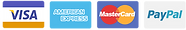 credit-cards-icons-png-transparent.png