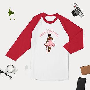 unisex-34-sleeve-raglan-shirt-white-red-front-61455cc0bbe08_edited.jpg