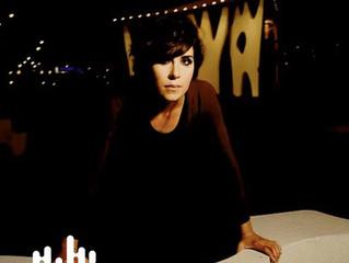 Vinilette podcast + interview for www.canadenca.com