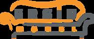 Logo 2017 png.png