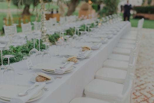 Wedding planner pour l'organisation d'un mariage à Marrakech