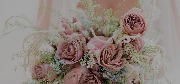 Fleuriste de mariage à Marrakech