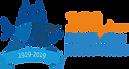 logo_218x92_jubileum.png