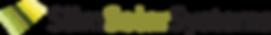 slimsolarsystems_nunspeet_logo.png