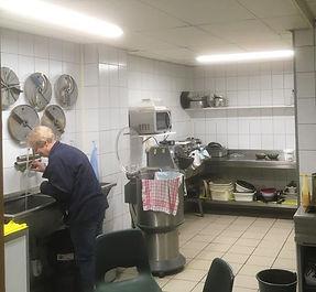 foto keuken bewerkt .jpg