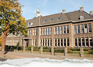 uniekeschool.jpg